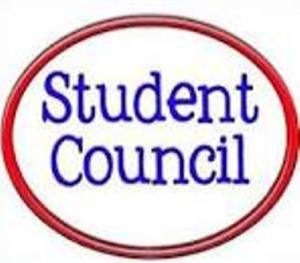 Student Council Meeting @ | | |
