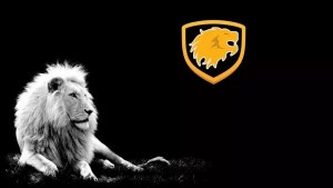 awesome-white-lion-black-background-pictures2-1024x576