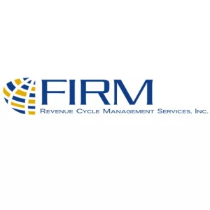 FIRM Revenue Cycle Management