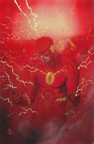 The Flash2