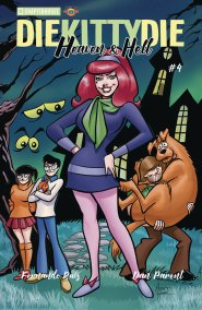 DIE-KITTY-DIE-HEAVEN-AND-HELL-4-A-Scooby-Doo
