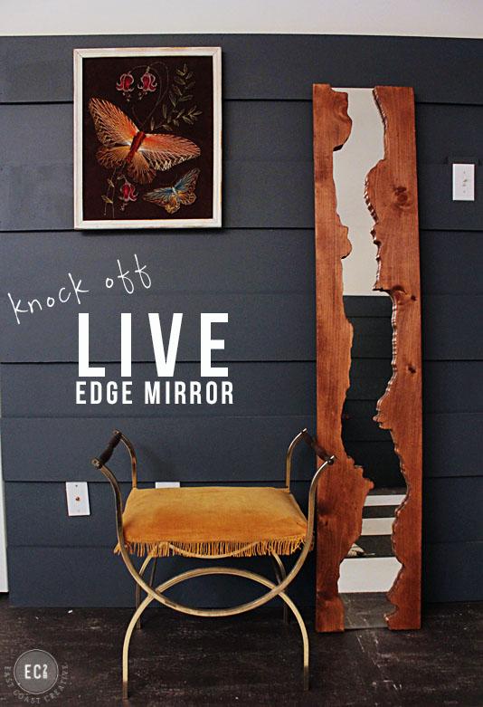 Rivers Edge Furniture Company 27 Cherry Bedroom Group Riversedge Bedroom  Pinterest Regarding. Rivers Edge Furniture