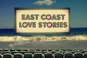 East Coast Love Stories