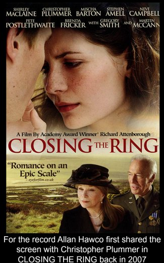 CLOSING-THE-RING-Hawco-costarred-with-CHRISTOPHER-PLUMMERCLOSING-THE-RING-Hawco-costarred-with-CHRISTOPHER-PLUMMER