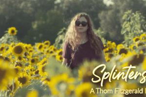 Splinters to Screen at Neptune Theatre