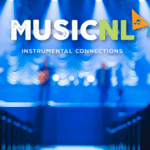 Music NL Announces 2020 Award Nominees