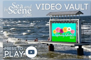 SABS video vault Spring Shows