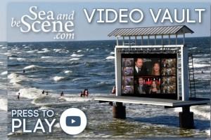 SABS video vault Mark Critch feature