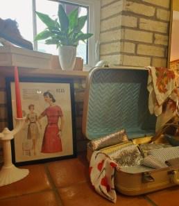 Shop Pearl's Vintage & Thrift b