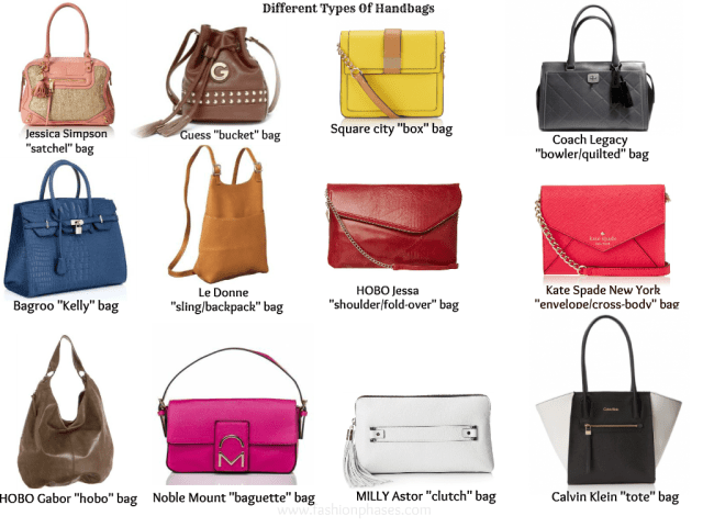 c22864b916f6 10 Trendiest Handbags For Mother s Day