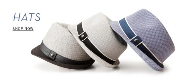 men hats, Gift Ideas