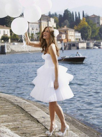 millybridal, cheap wedding gowns, cheap formal dresses