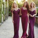 bridesmaid dresses, cheap, affordable, aisle style,