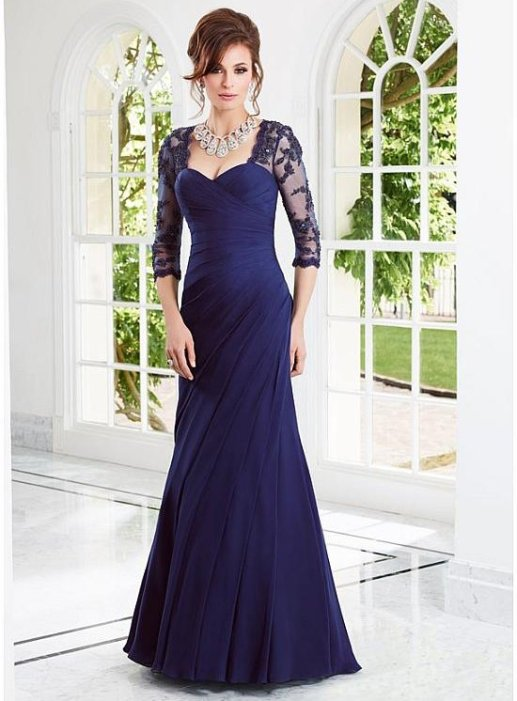 WeddingShe, Mother Of The Bridal Gowns, Cheap, Affordable, Low Price, Wedding gowns, Bridal Boutique, Bridal Shop, online,