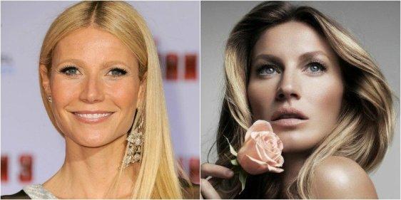 PDM MICRODERM SKINCARE, Celebrities Best Kept Skincare Secrets