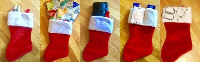 5 Affordable Christmas Stocking Stuffers For $30 Or Less