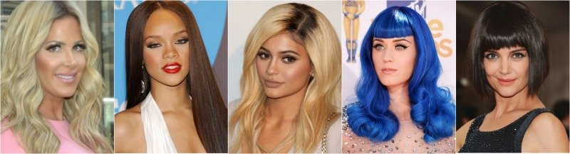 Fashionable & Protects Hair, Why Women Wear Wigs