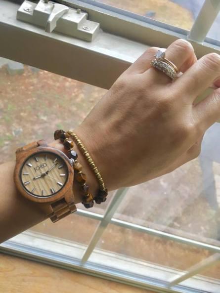 Gemstones, Jewelry LovePray Jewelry,