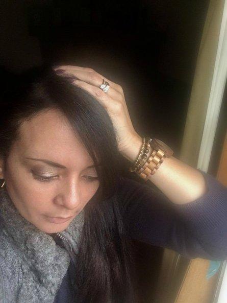 Gemstones, Jewelry LovePray Jewelry, Tiger's Eye, stone