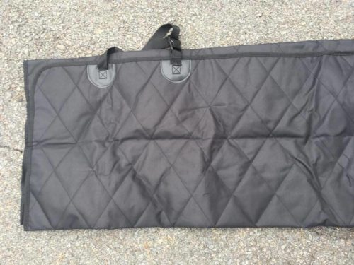 Car Protection, seat cover, Pet Car Seat Cover, Plush Paws Products