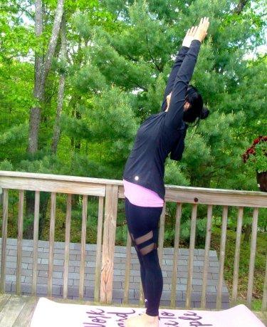 Yoga Poses, Jill Yoga, Ankit, yoga mat, yoga bag, hoodie