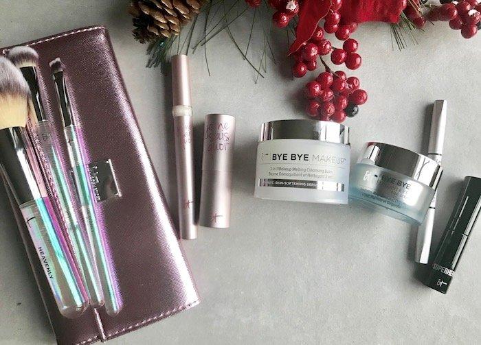 Holiday, It Cosmetics, beauty,