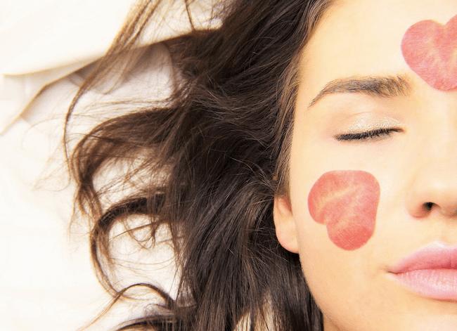 Spring Skin Care Regimen for, Skin care, Beauty