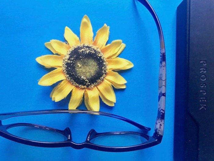 Eye Protection, blue light, prospek, spektrum glasses,