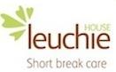 leuchiehouse
