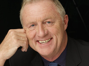 reality_tv_wwtbam_chris_tarrant_02