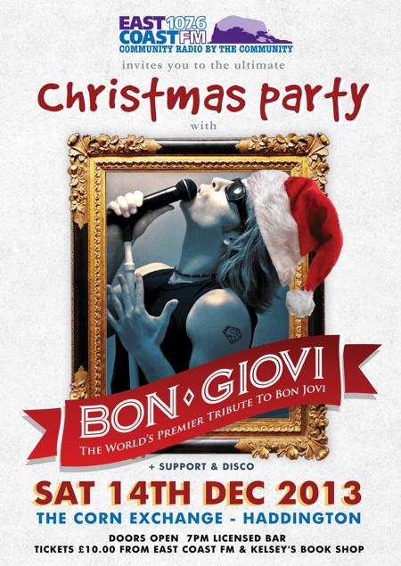 BON_GIOVI_christmas-poster