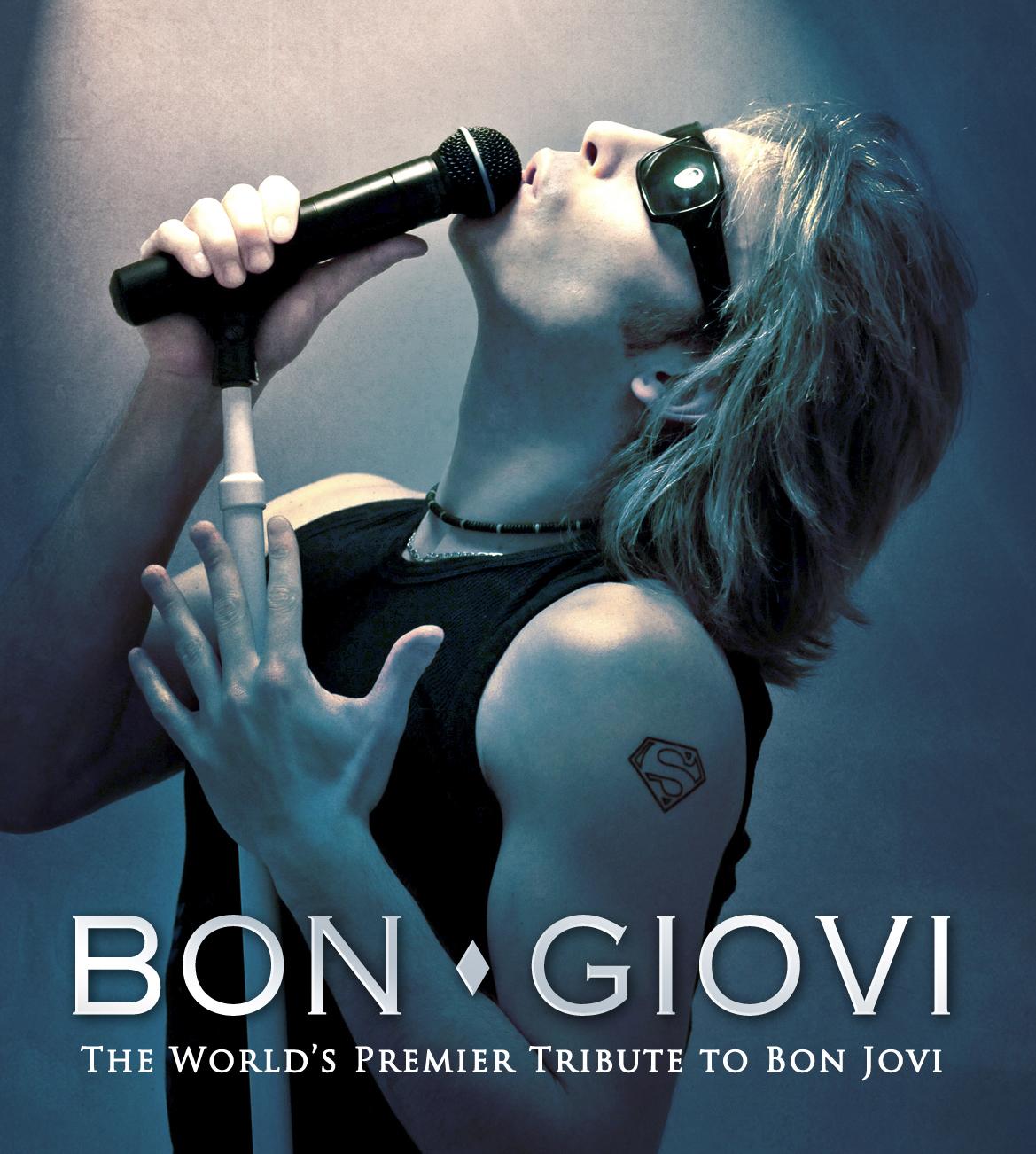 Bon_Jovi_Tribute_Band_Bon_Giovi_Poster
