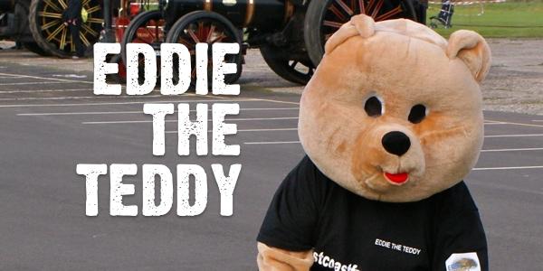Eddie_Teddy
