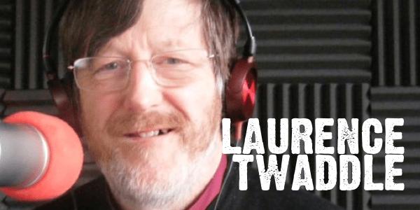 Laurence-Twaddle