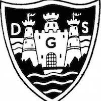 Dunbar_Grammar