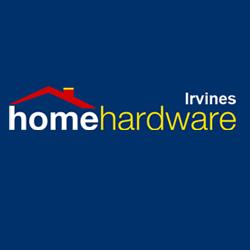 Irvine_homehardware