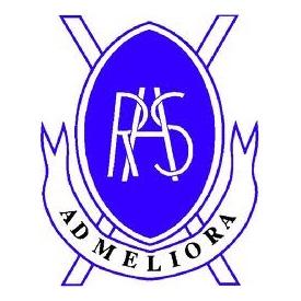 Ross_High_School