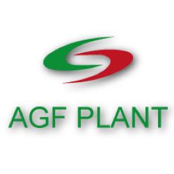 agf_plant2