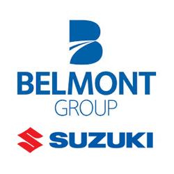 belmontsuzuki