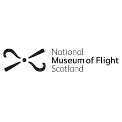 museumofflight_sb
