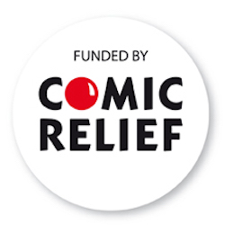 comic-relief-content-logo