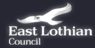 East Lothian Council Library