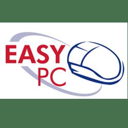 Easy PC_250