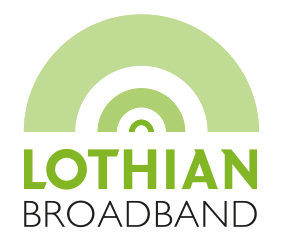 Lothian Broadband Networks