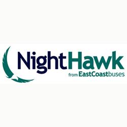 nighthawk-i-east-coast-buses