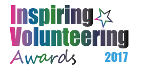 FireShot Capture 3 – Inspiring Volunteering Awards 2017 – N_ – http___mailchi.mp_069035756569_insp