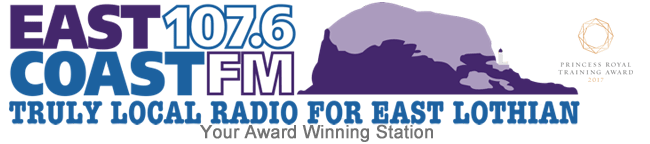ECFM logo master_L_2017_Website