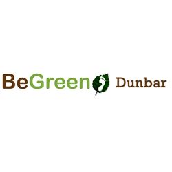 BeGreen Dunbar_250