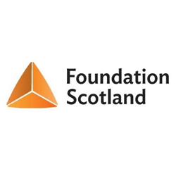 Foundation Scotland_1