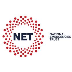 National Emergency Trust